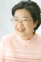 「図書館と県民のつどい埼玉2012」 平成24年12月2日(日)に開催しました